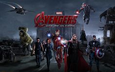 NOW!!..@HD *Avengers Age of Ultron' FULL..MOVIE..ONLINE..F.R.E.E https://www.couchsurfing.com/events/now-hd-avengers-age-of-ultron-full-movie-o