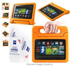 KIDS IPAD 4 CASE  http://www.amazon.com/TRAVELLOR-Shockproof-Protection-Children-Generation/dp/B00LGH7XCY/ref=sr_1_6?ie=UTF8&qid=1409849069&sr=8-6&keywords=KIDS+IPAD+4+CASE