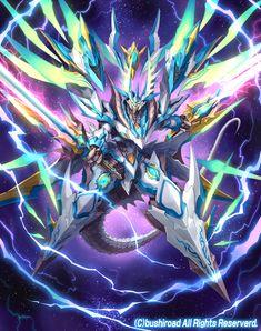 Embedded image Character Creation, Character Art, Character Design, Fantasy Warrior, Fantasy Art, Anime Warrior, Fantasy Creatures, Mythical Creatures, Susanoo