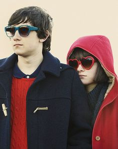 Submarine Craig Roberts & Yasmin Paige Submarine 2010, Submarine Movie, Percy Jackson, Love Movie, Movie Tv, Movies To Watch, Good Movies, Richard Ayoade, Craig Roberts