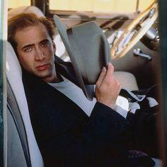 Nicolas Cage, Tom Selleck, James Mcavoy, Actors & Actresses, Famous People, Beautiful Men, Tv, Random, Boys