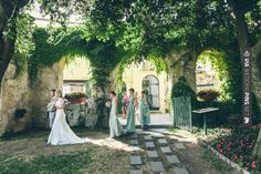 Cool - Photography: Studio A+Q -   Read More: | CHECK OUT MORE GREAT FAIRYTALE WEDDING PICS AND IDEAS AT WEDDINGPINS.NET | #weddings #wedding #fairytale #fairytales #rehearsaldinner #bachelorparty #events #forweddings #fairytalewedding #fairytaleweddings #romance