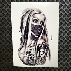 Hero of Sparta Waterproof Temporary Tattoo Men Women Fake Body ART 21x15CM Troy Ancient Warrior Tattoo Sticker Knight Tatoos