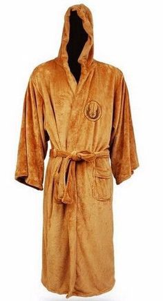45995602f4 10 Best Bathrobes images