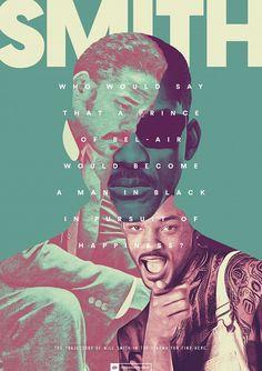 http://www.bestadsontv.com/ad/88368/Filmography-Smith