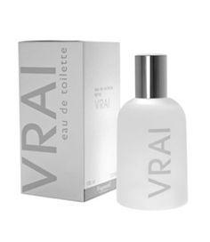 VRAI - Fragonard
