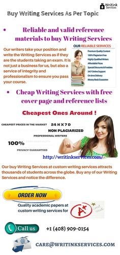 best website to order a college research proposal College Sophomore Editing Harvard American