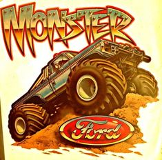 70s Hot Rods vintage t-shirt iron-ons – Page 2 – Irononstation, vintage 70s t-shirt iron-ons Vintage Iron, Vintage Tees, 70s T Shirts, Truck Art, Car Drawings, Hot Rods, Monster Trucks, Graphic Tees, Clip Art