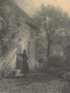 Léonard Misonne