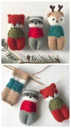 Knit One-Piece Izzy Buddy Dolls Toy Knitting Patterns – Knitting Pattern Lonely Horizon / DROPS – Kostenlose Strickanleitungen von DROPS Design Stricken Sie ein klassisches Tanktop mit diesem kostenlosen Muster – Baby Kleidung 20 simple DIY knitting ideas Knitting Terms, Easy Knitting, Knitting For Beginners, Knitting Projects, Start Knitting, Sewing Projects, Crochet Pattern Free, Knitting Patterns Free, Crochet Patterns