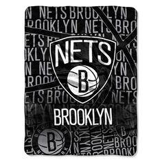 649634fc778 Brooklyn Nets 45