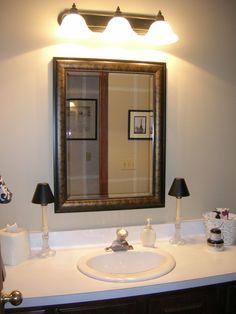 Custom Bathroom Vanities Queens Ny custom bathroom vanity cabinets without tops | bathroom cabinets