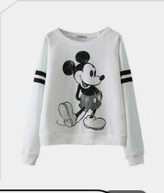 170a9e12b04 Outfits With Sweatshirts, Disney Sweatshirts, Disney Sweaters, Cute  Sweaters, Cute Sweatshirts,