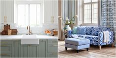 House Beautiful 8 Companies That Help You Beautifully Hack IKEA Furniture | Jan 15, 2016 | http://www.housebeautiful.com/home-remodeling/diy-projects/g3093/companies-that-hack-ikea-furniture/