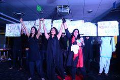 Play #5 Mujhe Pankh De Do