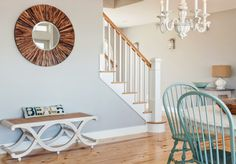 beach home | REEF Cape Cod's Home Builder