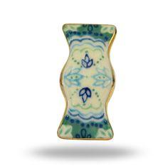 Ceramic Wingmore Knob