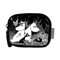 31 Best Mumin - önskelista - Moomin - wishlist images  e49cca956d