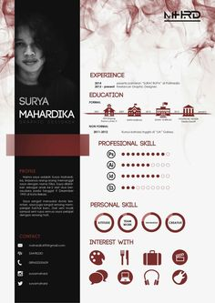 Illustrator Resume Professional Resume Template & Cover Letter, Cv, Professional Modern Creative Re. If you like this cv template. Check others on my CV template board :) Thanks for sharing! Graphic Design Resume, Resume Design Template, Creative Resume Templates, Cv Template, Portfolio Design Layouts, Portfolio Resume, Architecture Portfolio Layout, Portfolio Ideas, Landscape Architecture