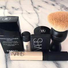 "cxramels: ""makeupidol: ""makeup ideas & beauty tips "" ⇢ C X R A M E L S ⇠ """