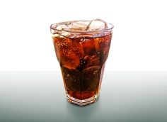 Both regular and diet soda can have negative effects on your health. Have you been able to get rid of your soda habit? Any tips for others? http://intermountainhealthcare.org/blogs/Pages/The-Truth-about-Soda-and-Diet-Soda.aspx