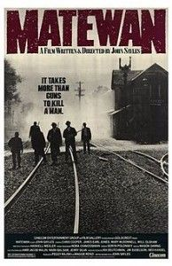 The Gorge in Pop Culture: Movies, Books, & Television #WV They used Thurmond to film scenes and the house my Great Grandfather lived in while he was train master in Thurmond