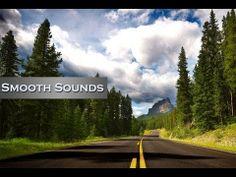 ▶ Contemporary Jazz - Smooth Sounds (HD) Non-Stop (93 min)♪ - YouTube