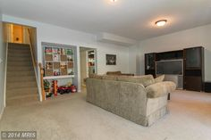 Recent sale in Falls Church, VA  Eric Tone, Real Estate Agent  www.erictone.com