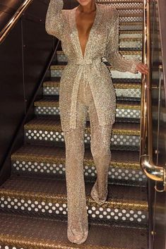 birthday outfit ideas for women ; birthday outfit ideas for women winter ; Sexy Dresses, Evening Dresses, Prom Dresses, Classy Outfits, Cute Outfits, Classy Dress, Summer Outfits, Outfit Elegantes, Looks Party
