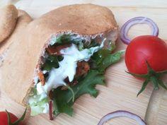 Paleo, Cheesesteak, Ethnic Recipes, Food, Essen, Beach Wrap, Meals, Yemek, Eten