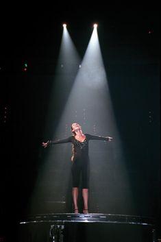 celine dion and laurent cayla Celine Dion, Idol, Star, Concert, Women, Concerts, Stars, Woman