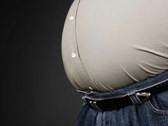 Skipping breakfast causes Obesity
