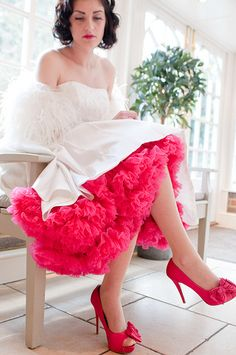 Doris_Designs_Wedding_Petticoats_BB-38