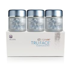 Nu Skin, Galvanic Spa, Skin Treatments, Anti Aging Skin Care, Hair Beauty, How To Plan, Face, Skin Products, Gallery