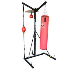 3 Way Boxing Stand, Elite Fitness Equipment Highpoint, MMA and Boxing Equipment Melbourne,gumtree