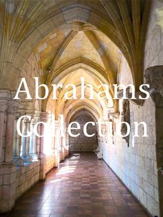 Depth Photography by AbrahamsCollection on Etsy, $5.00
