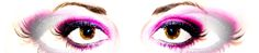 The Art of Nail Marbling | eyemasq