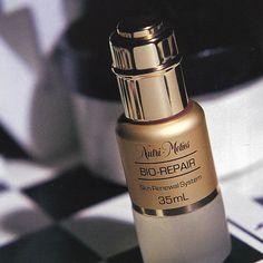 Perfume Bottles, Cosmetics, Beauty, Beauty Illustration, Makeup Geek