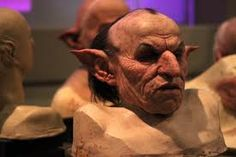 goblin harry potter - Google Search