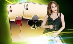 Situs Poker Online - Kingpoker99 Agen Situs Poker Online Terbesar di Indonesia yang ada menyediakan permainan domino qq, Capsa susun, Bandar Keliling dan Ceme