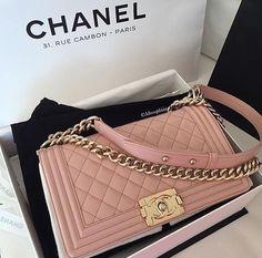 Imagem de chanel bag and pink Handbags and wallets for women - - b . Imagem de chanel bag and pink Handbags and wallets for women - - b . Ysl Bag, Chanel Boy Bag, Pink Chanel Bag, Chanel Bags, Chanel Purse, Gucci Bags, Coco Chanel, Pink Gucci Purse, Ysl Tote