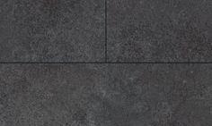 Parchet Egger Laminat Meterials Collection Egger Laminat, Tile Floor, Flooring, Texture, Collection, Design, Surface Finish, Tile Flooring