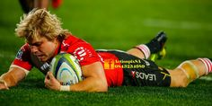 Rugby, Lions, Sports, Hs Sports, Lion, Excercise, Sport, Exercise, Football
