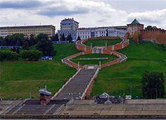 http://denisovamarina.blogspot.ru