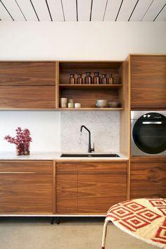 80 awesome mid century modern design ideas (43)