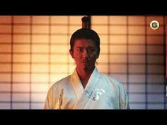 TOYOTA CM ReBORN はココから始まった!=『第1話 トヨタ ReBORN CM 木村拓哉 ビートたけし 60s』  http://www.timein.jp/item/content/movie/980196789/page:4