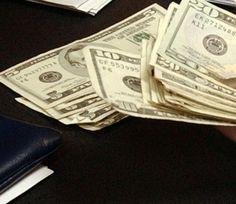 Cómo están las finanzas personales? Entérate #LaEncuestaEND -...