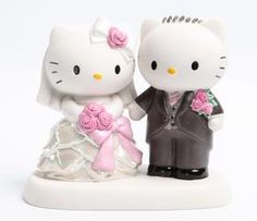 http://www.sanrio.com/home-school-office-home-home-decor/precious-moments-x-hello-kitty-wedding
