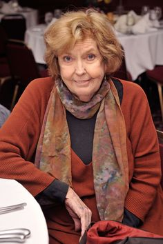 In Memoriam 2015  Anne Meara, the comedian who launched a standup career with husband Jerry Stiller in the '50s and went on to act in movies and TV, died at age 85 on May 23, 2015.