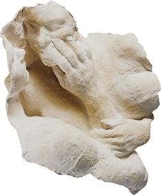 View The kiss by George Segal on artnet. Browse upcoming and past auction lots by George Segal.